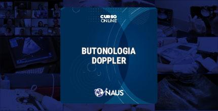 Butonologia Doppler