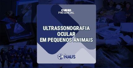 CURSO DE US OCULAR