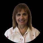 Estela-Molina-removebg-preview